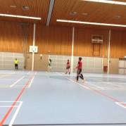 Mazzelstars vr5-Stompwijk vr 2