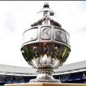 Mazzelstars VR1 door naar halve finale KNVB beker