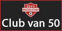 club-van-50-mazzelstars-200x100