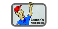Lannoos