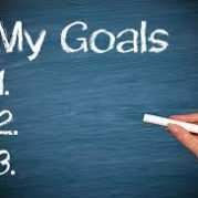 3 prachtige goals.