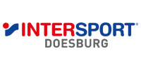 Intersport Doesburg