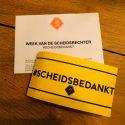#Scheidsbedankt! – Mazzelstars blij met scheidsrechters