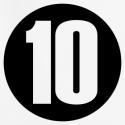 Tien tien tien…. Mazzelstars Vr1 wint overtuigend van NOC Kralingen