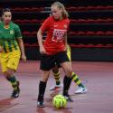Mazzelstars Vr1 wint in spannende derby van ZVV Den Haag