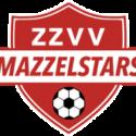 Mazzelstars VR2 pakt punten tegen Barendrecht VR3